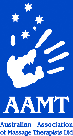 AAMT-Logo-copy-new