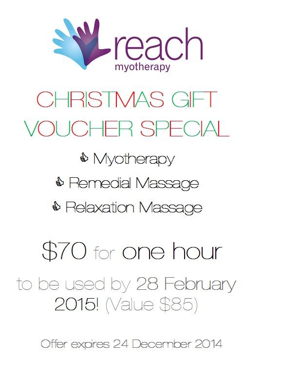 Christmas Gift Vocuher Special_70_Dec_2014 jpg
